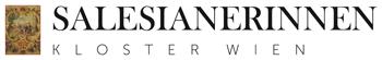 Salesianerinnen Logo